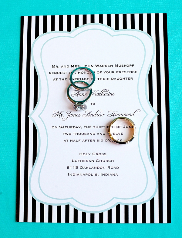 ST_Meg_Miller_Photography_pink_turquoise_wedding_11