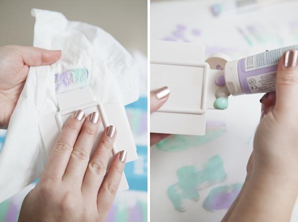 ST_DIY_silkscreen_bride_tote_bag_0015.jpg