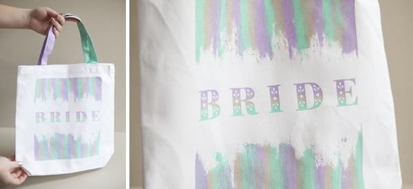 ST_DIY_silkscreen_bride_tote_bag_0021.jpg