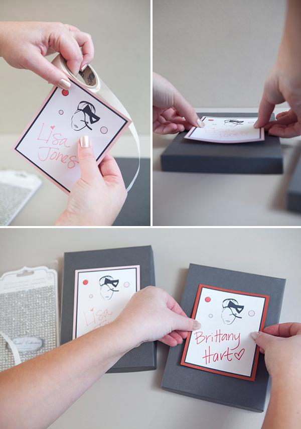 ST_David_Tutera_DIY_will_you_be_my_bridesmaid_14