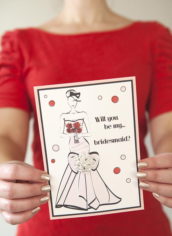 ST_David_Tutera_DIY_will_you_be_my_bridesmaid_19