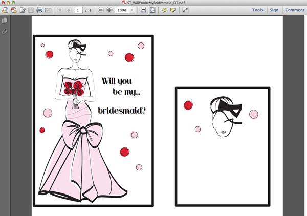 ST_David_Tutera_DIY_will_you_be_my_bridesmaid_3a