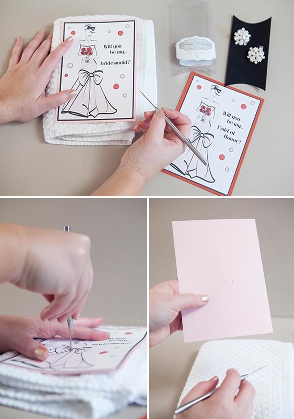 ST_David_Tutera_DIY_will_you_be_my_bridesmaid_8