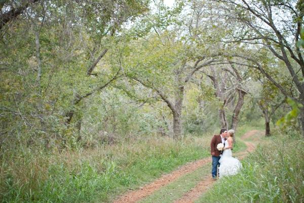 ST_Jennifer_Weems_Photography_country_wedding_0001.jpg