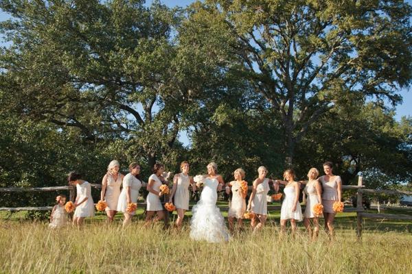ST_Jennifer_Weems_Photography_country_wedding_0008.jpg