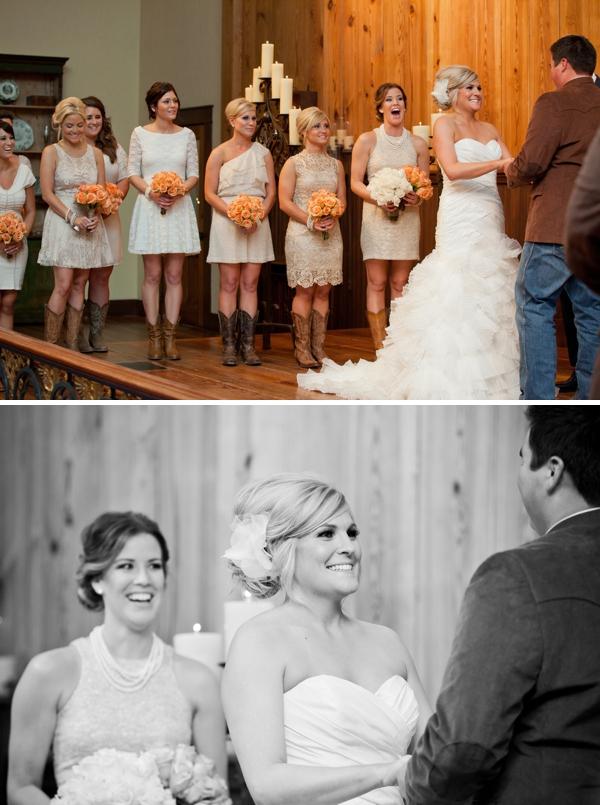 ST_Jennifer_Weems_Photography_country_wedding_0015.jpg