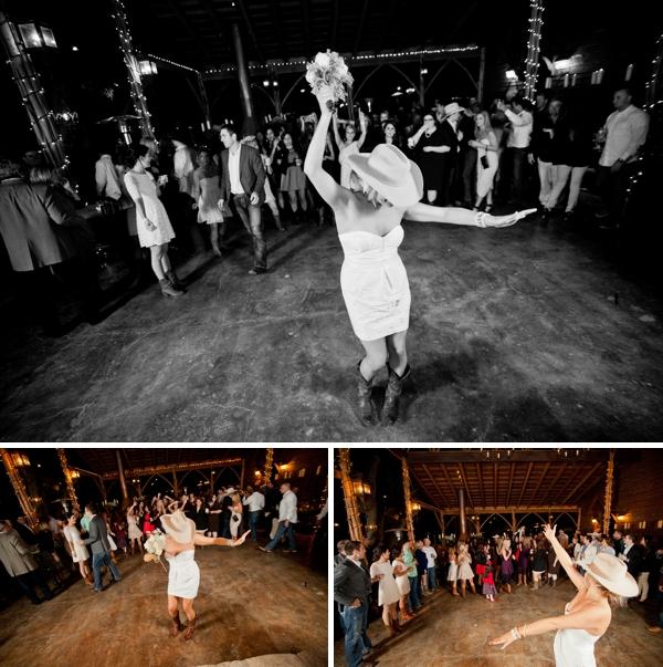 ST_Jennifer_Weems_Photography_country_wedding_0026.jpg