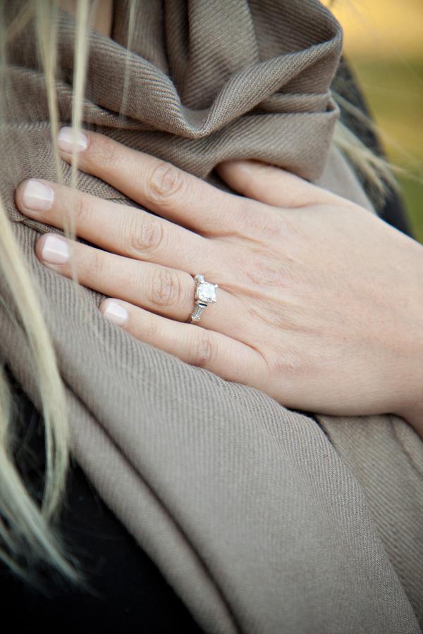 ST_Mariah_Smith_Photography_secret_proposal_4