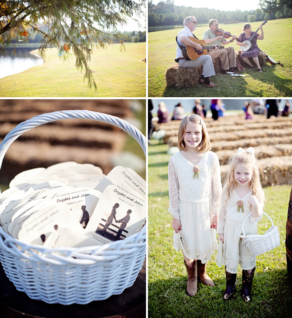 ST_Mary_me_Photography_country_wedding_11