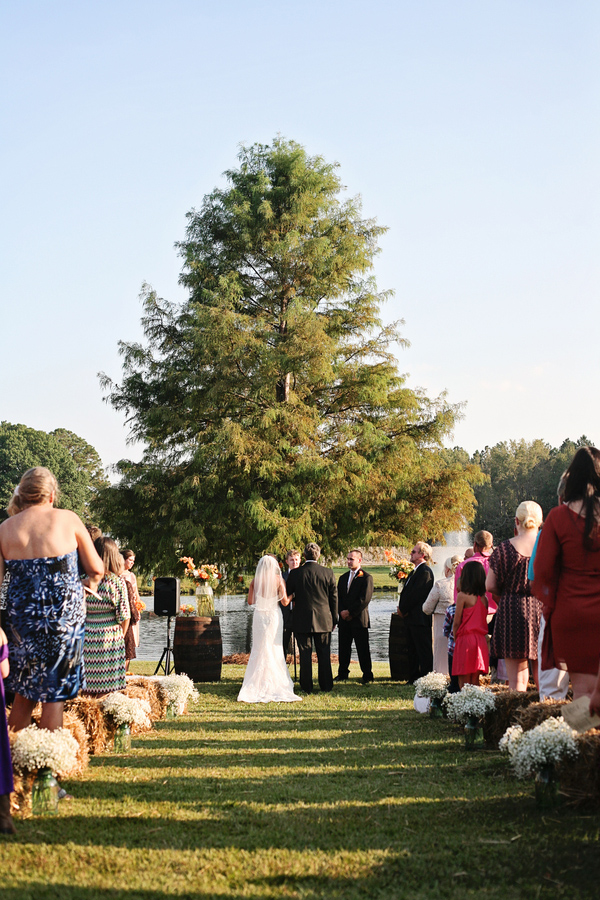 ST_Mary_me_Photography_country_wedding_12