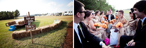 ST_Mary_me_Photography_country_wedding_16