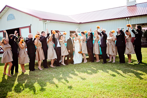 ST_Mary_me_Photography_country_wedding_22