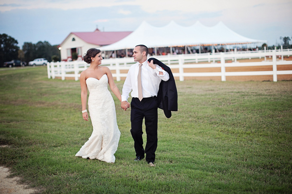 ST_Mary_me_Photography_country_wedding_24