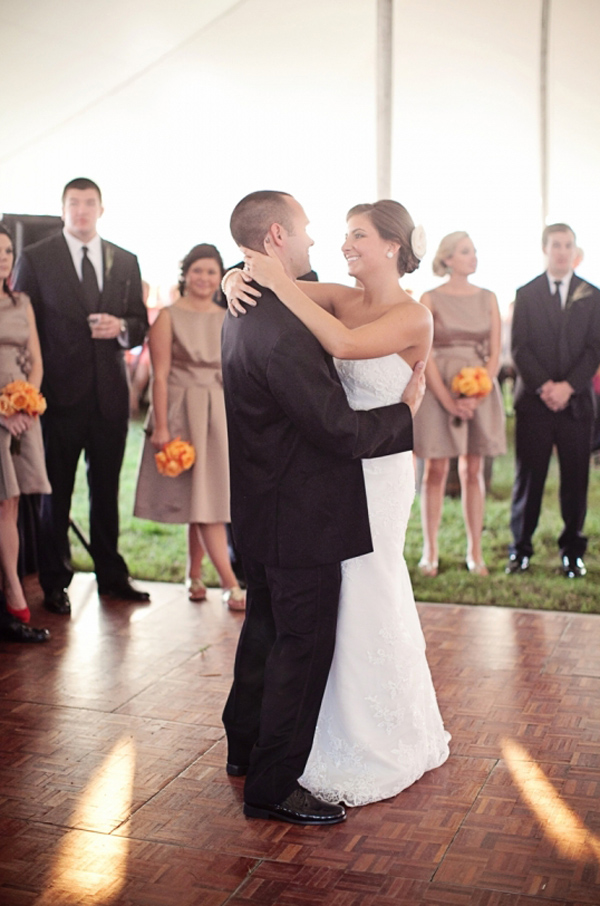 ST_Mary_me_Photography_country_wedding_27