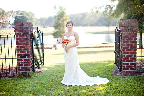 ST_Mary_me_Photography_country_wedding_7