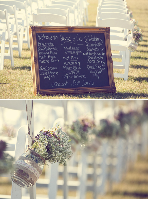 ST_Red_Bloom_Photography_rustic_wedding_14