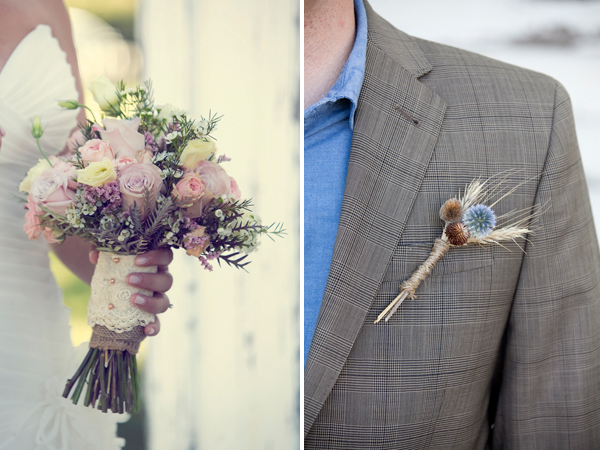 ST_Red_Bloom_Photography_rustic_wedding_9