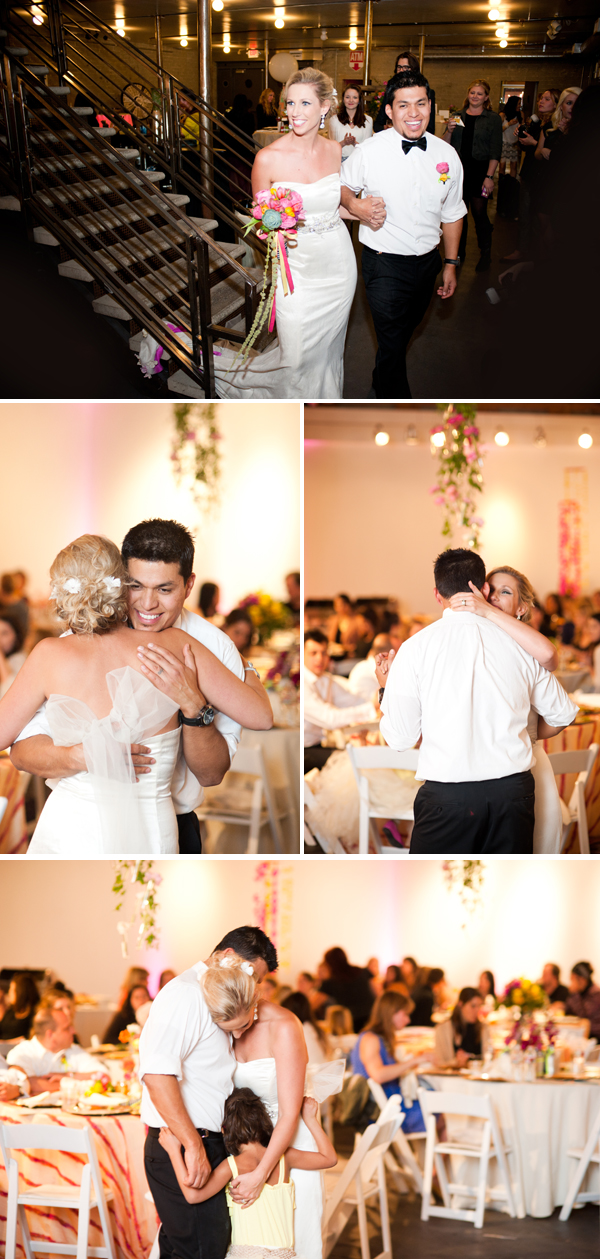 ST_The_Not_Wedding_LA_33