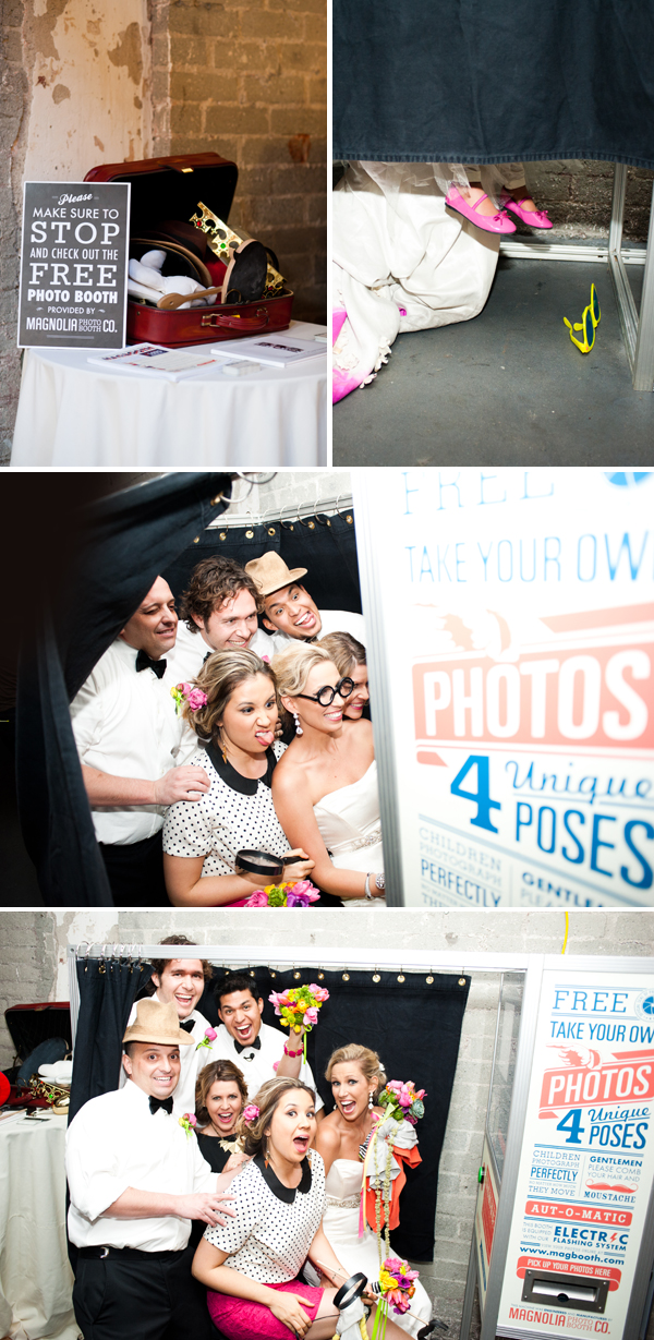 ST_The_Not_Wedding_LA_35