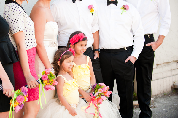 ST_The_Not_Wedding_LA_9