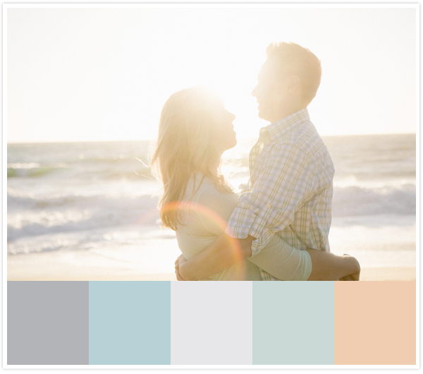 ST_beach_embrace_color_inspiration