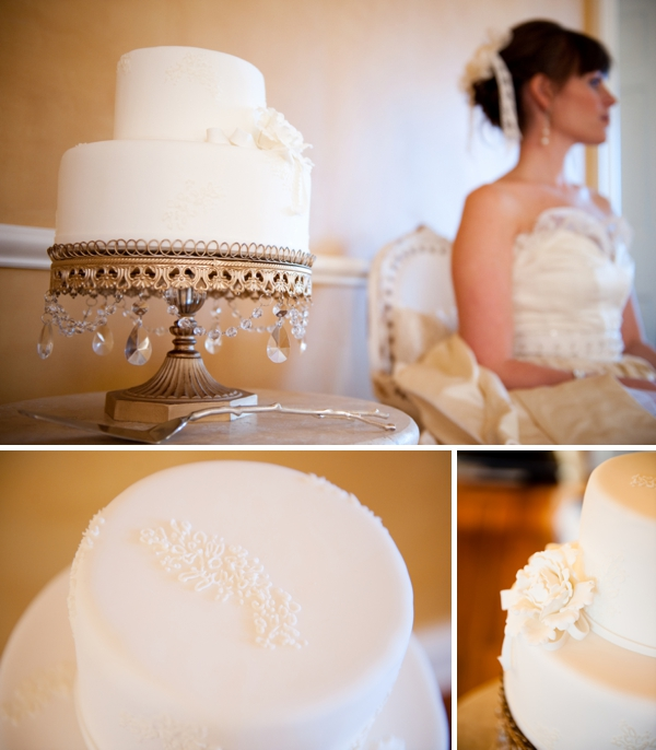ST_warm_lace_inspiration_Reese_Moore_weddings_0013.jpg