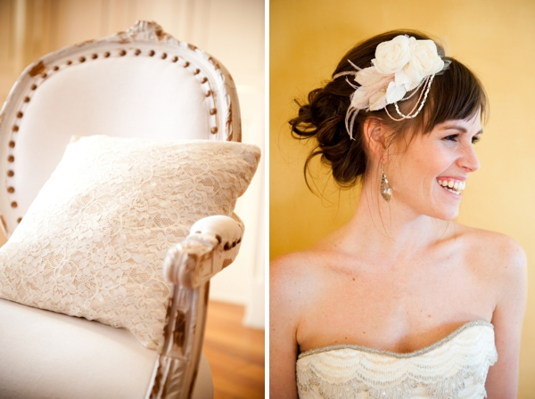 ST_warm_lace_inspiration_Reese_Moore_weddings_0024.jpg