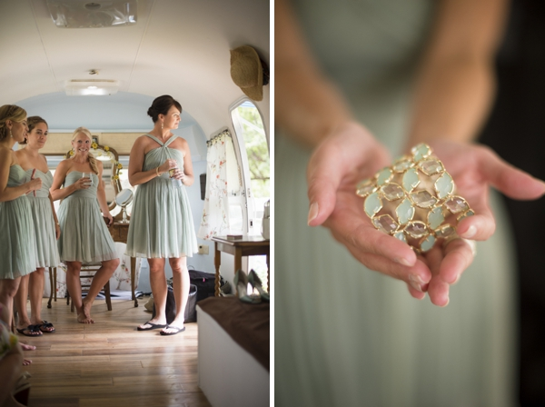 ST_Ashley_Davis_Photography_farm_wedding_0005.jpg