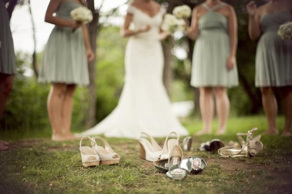 ST_Ashley_Davis_Photography_farm_wedding_0009.jpg