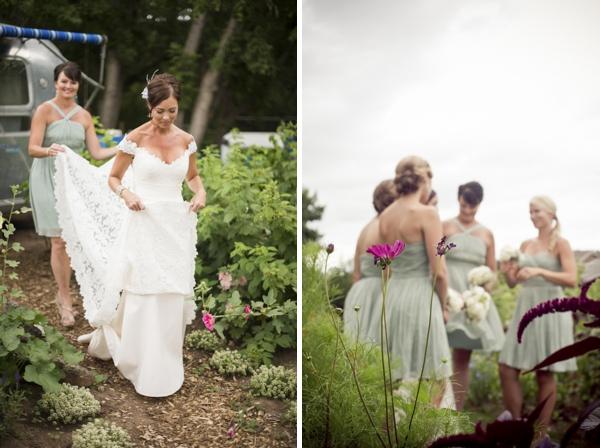 ST_Ashley_Davis_Photography_farm_wedding_0010.jpg