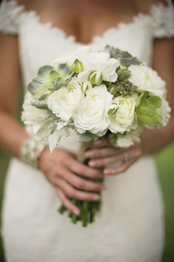 ST_Ashley_Davis_Photography_farm_wedding_0012.jpg