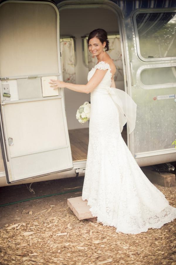 ST_Ashley_Davis_Photography_farm_wedding_0013.jpg