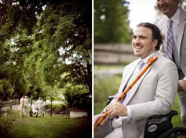 ST_Ashley_Davis_Photography_farm_wedding_0014.jpg