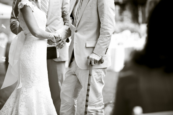 ST_Ashley_Davis_Photography_farm_wedding_0017.jpg