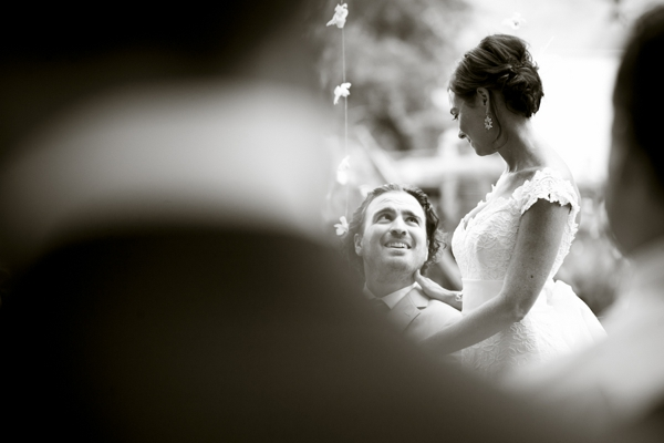 ST_Ashley_Davis_Photography_farm_wedding_0022.jpg