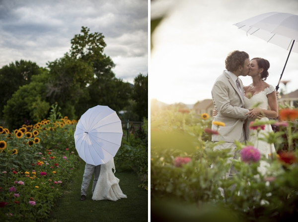 ST_Ashley_Davis_Photography_farm_wedding_0025.jpg
