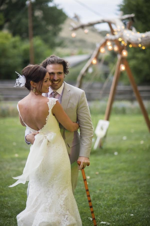 ST_Ashley_Davis_Photography_farm_wedding_0036.jpg