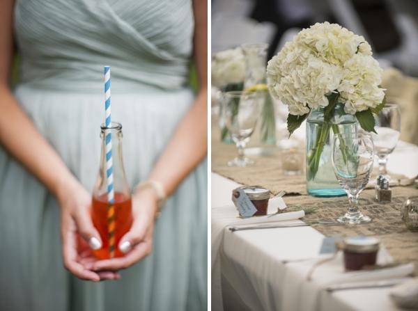 ST_Ashley_Davis_Photography_farm_wedding_0039.jpg