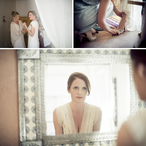 ST_Ashley_Davis_Photography_mexico_destination_wedding_0006.jpg