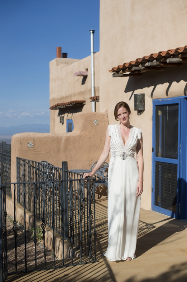 ST_Ashley_Davis_Photography_mexico_destination_wedding_0008.jpg