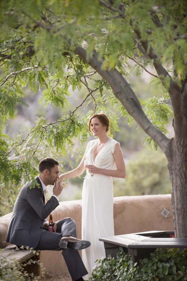 ST_Ashley_Davis_Photography_mexico_destination_wedding_0028.jpg