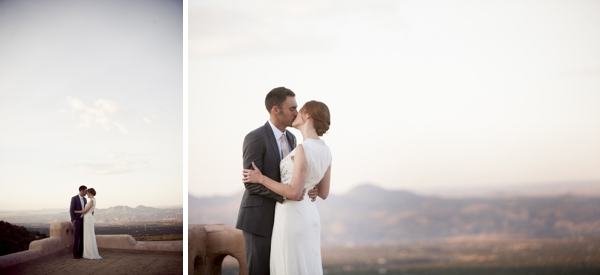 ST_Ashley_Davis_Photography_mexico_destination_wedding_0036.jpg