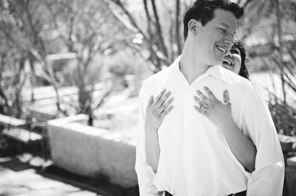 ST_Bit_of_Ivory_Photography_desert_wedding_inspiration_0001.jpg