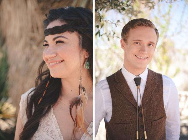 ST_Bit_of_Ivory_Photography_desert_wedding_inspiration_0007.jpg