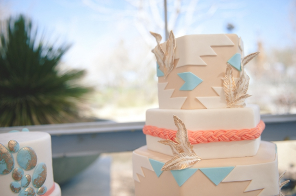 ST_Bit_of_Ivory_Photography_desert_wedding_inspiration_0017.jpg