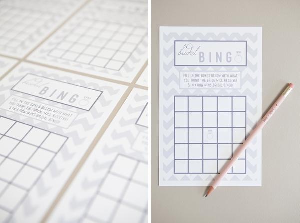 ST_DIY_bridal_shower_present_bingo_0004.jpg