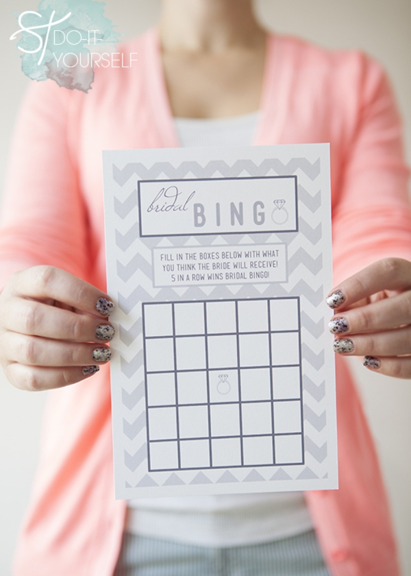 ST_DIY_bridal_shower_present_bingo_0006.jpg