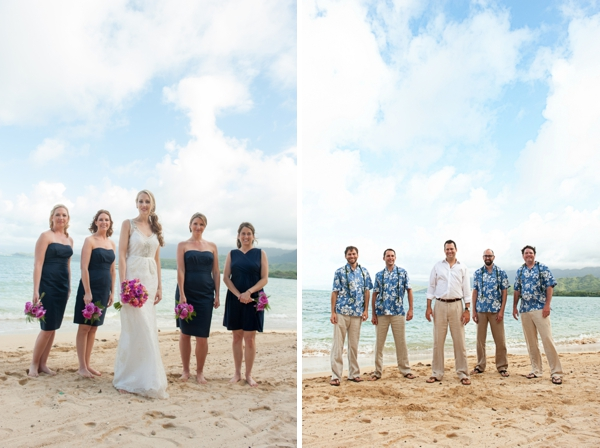 ST_Rachel_Robertson_Photography_destination_hawaii_wedding_0006.jpg