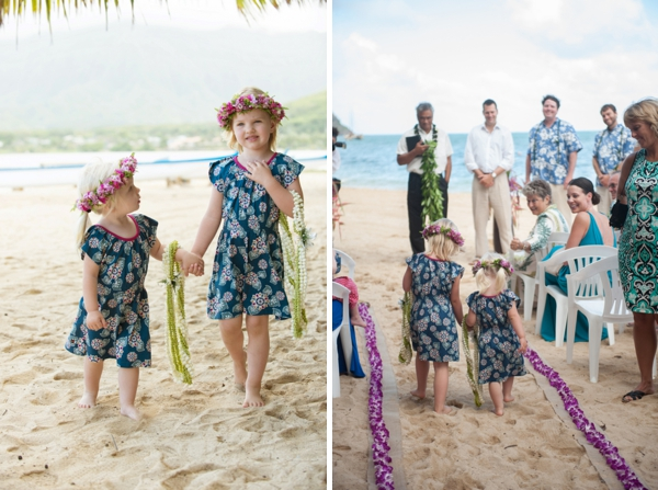 ST_Rachel_Robertson_Photography_destination_hawaii_wedding_0008.jpg