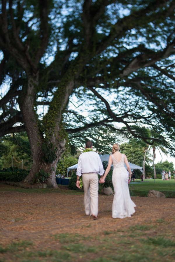 ST_Rachel_Robertson_Photography_destination_hawaii_wedding_0023.jpg